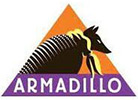 Armadillo District of the Capitol Area Council